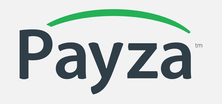 Payza Faces Major Money Laundering Charges in the US